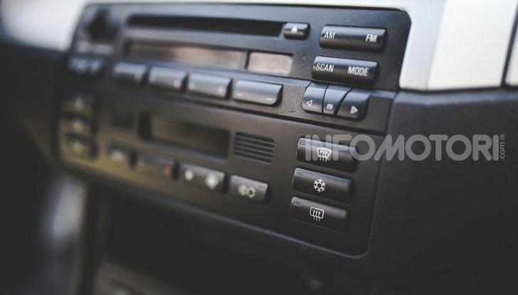Frequenze Radio Italia: come ascoltarla in streaming in automobile - Foto 2 di 9