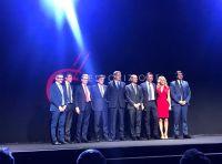 EICMA 2019: il futuro delle due ruote inizia oggi