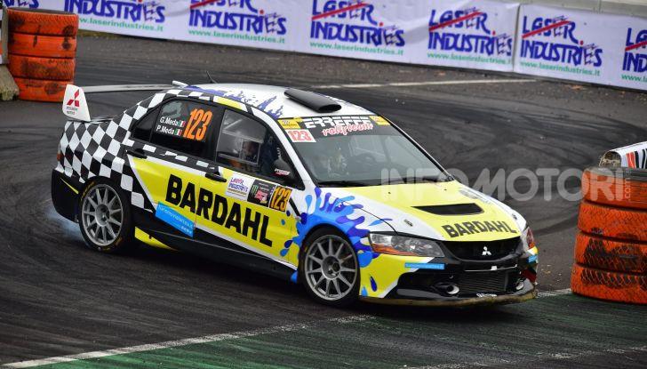 Monza Rally Show 2019: programma, piloti, info e prezzi - Foto 5 di 10