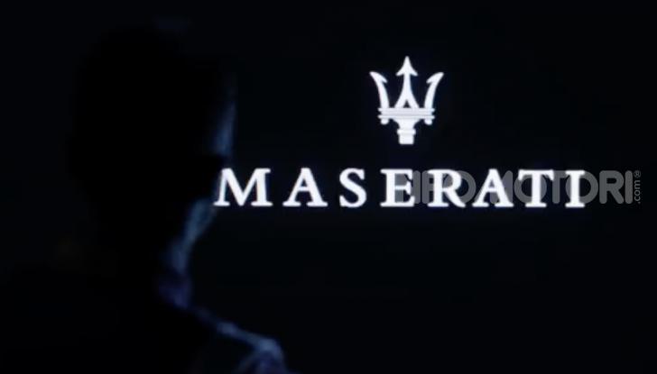 Maserati MC20: la Case del Tridente torna nel mondo delle corse - Foto 2 di 4
