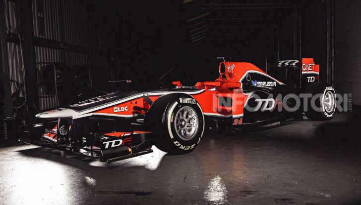 Prezzo Formula 1 2020