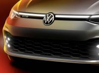 Volkswagen Golf GTD 2020 arriva con 18 cavalli in più