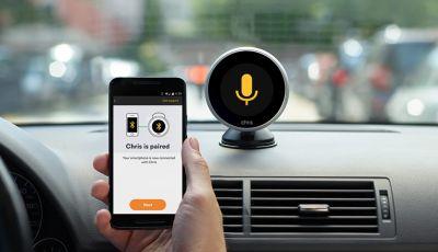 Accessori auto: i migliori gadget disponibili su Amazon