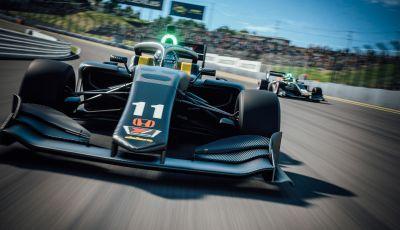 I migliori giochi racing per PC, PS4 e Xbox One