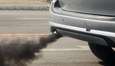 Blocco diesel Euro 4: posticipato causa Covid in Lombardia, Piemonte, Veneto ed Emilia