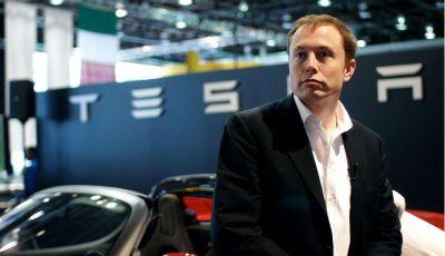 Tesla Center ora anche a Bologna e Roma