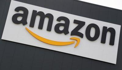Noleggio auto: Amazon punta sul leasing a lungo termine con l'offerta Leasys