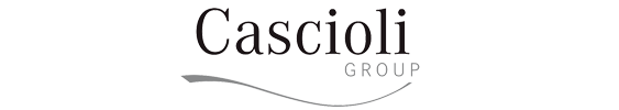 Cascioli Group