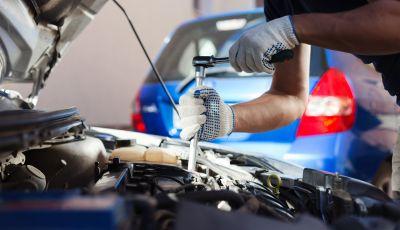 Bonus manutenzione auto: ecco la proposta fino a 500 Euro di spesa