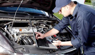 Revisioni auto: si ipotizzano 8 milioni di veicoli insicuri sulle strade entro ottobre