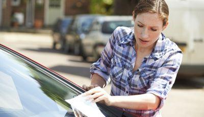 Multe auto: tutti i modi per pagarle senza rincari