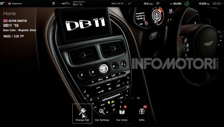 Gran Turismo 7 PS5 2020