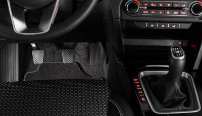 """Kia XCeed: ecco come funziona il cambio intelligente """"clutch by wire"""""""