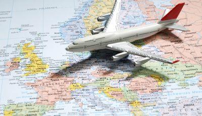 Coronavirus, Fase 3: tutti gli spostamenti possibili in Italia e all'estero dal 3 giugno