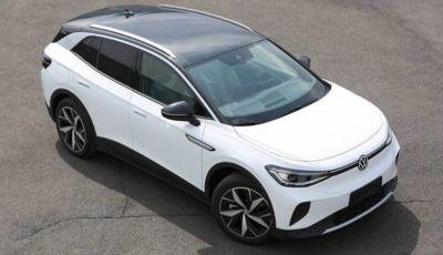 AutoAbo: con Volkswagen l'auto si prende in abbonamento