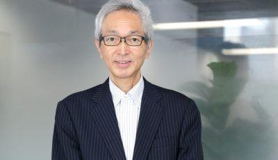 Batterie per auto elettriche in resina: l'idea dal Giappone