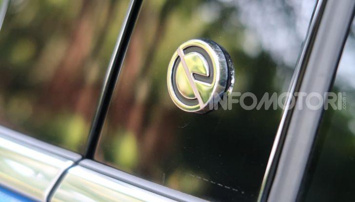[VIDEO] Opel Corsa-e: arriva la piccola in versione elettrica - Foto 12 di 31