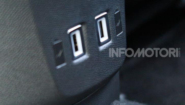 [VIDEO] Opel Corsa-e: arriva la piccola in versione elettrica - Foto 18 di 31