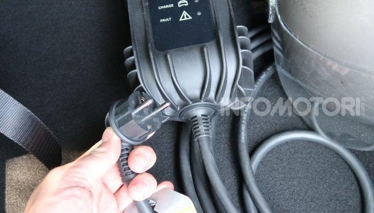 [VIDEO] Opel Corsa-e: arriva la piccola in versione elettrica - Foto 7 di 31