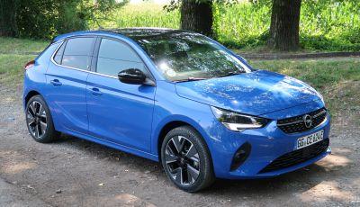 [VIDEO] Opel Corsa-e: arriva la piccola in versione elettrica