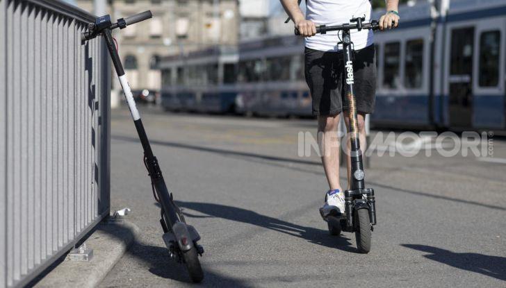 Bonus mobilità Coronavirus 2020
