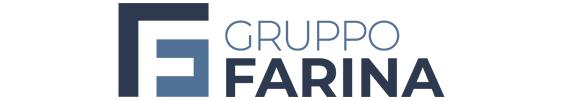 Gruppo Farina Spa