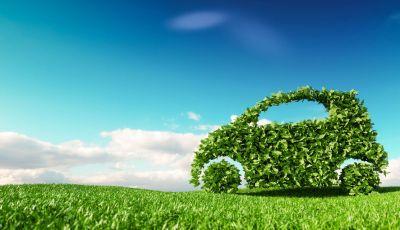 Ecobonus auto: come ottenerlo e quali sono i modelli in promozione