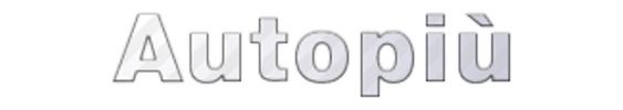 autopiù logo