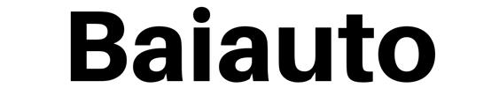 baiauto logo