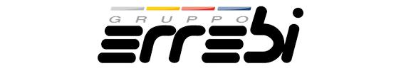 gruppo errebi logo