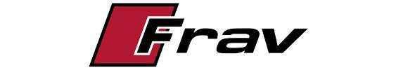 frav srl logo