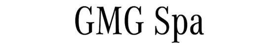 gmg spa logo
