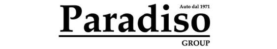 paradiso group logo