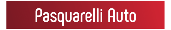 pasquarelli auto logo