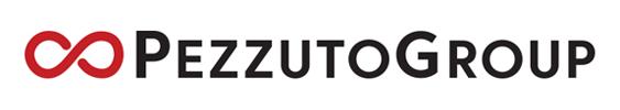 pezzuto group logo