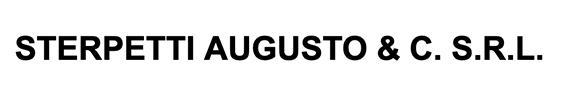 sterpetti logo
