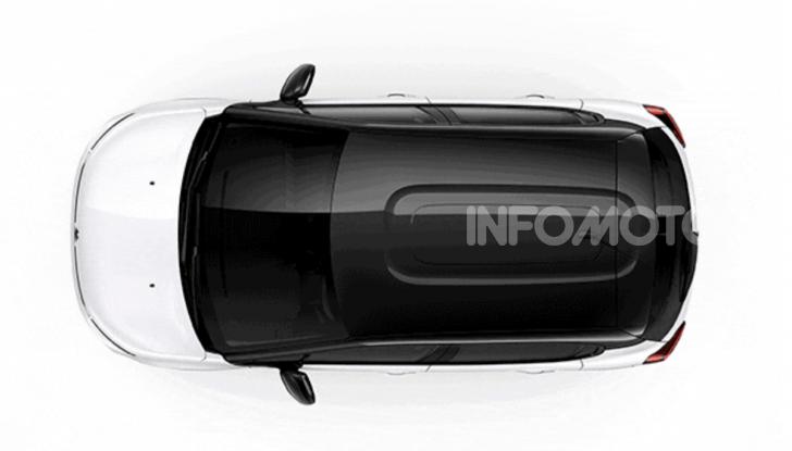 [VIDEO] Prova nuova Citroen C3: più comfort per la berlina taylor made - Foto 17 di 23