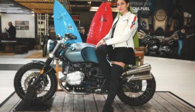 Motor Bike Expo 2021 confermato dal 21 al 24 gennaio