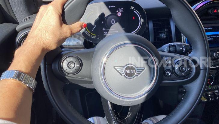 BMW ElectrifYou: la visione elettrica secondo la Casa dell'Elica arriva in Italia - Foto 15 di 25
