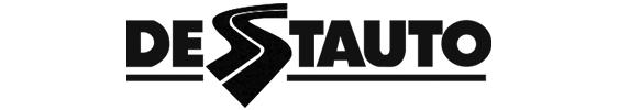 logo Destauto