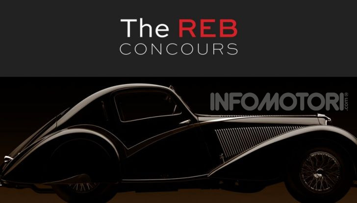 Reb Concours 2020