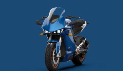Zero Motorcycles: presentata la gamma 2021