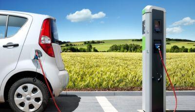Immatricolazioni auto: a settembre ibrido ed elettrico hanno battuto il Diesel in Europa