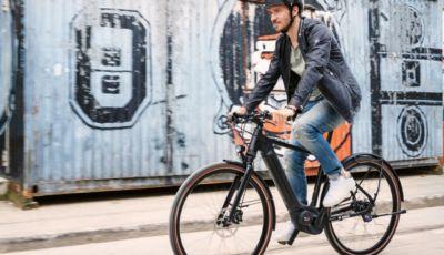 Bonus mobilità: al via il click day per il rimborso fino a 500 Euro su bici e monopattini