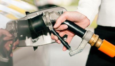 Incentivi auto: in arrivo un bonus fino a 900 Euro per la conversione a GPL e metano?