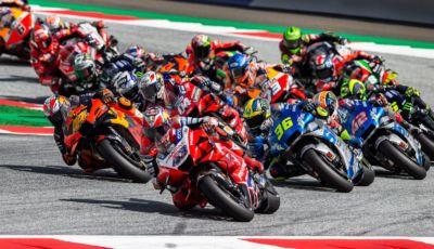 MotoGP 2020, GP d'Europa: gli orari Sky, TV8 e DAZN di Valencia