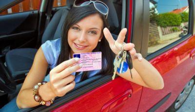Come conseguire la patente auto da privatista: informazioni, tempi e costi