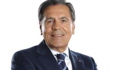 Il 2021 Visto da Giorgio Paglini, Amministratore dell'omonima Concessionaria Renault Dacia