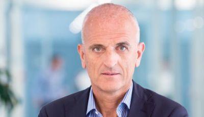 Autotorino arriva in Veneto: acquisito il mandato ufficiale Toyota e Lexus da Trivellato Auto