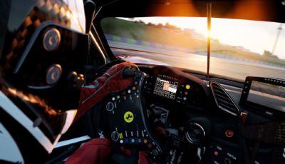 Videogiochi racing 2021-2022: tutte le novità su PC e console